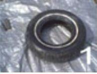 колесо 1