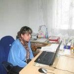 Бесплатные юридические консультации онлайн