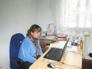 Онлайн-консультация 1
