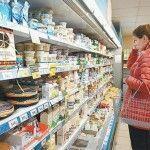 Самые «ходовые» случаи защиты своих прав в магазинах