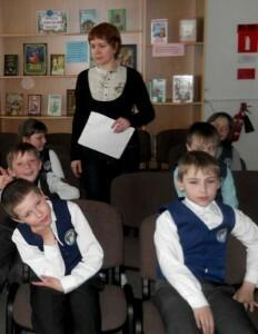 школьники ф4_2
