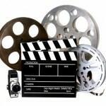 Григорий Чухрай: «Кино — моя жизнь…»