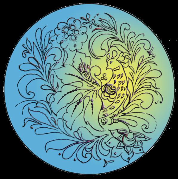 Логотип-Сударушки