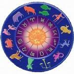 Книжный гороскоп:  читаем в июне