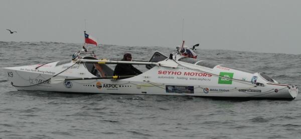 лодка к-9_1