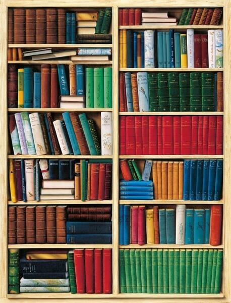 100oboi_ru_wg_00401_bibliotheka