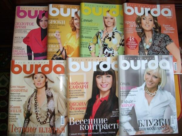 burda02