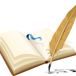 Школа библиознаний