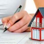 Регистрируем недвижимость по-новому