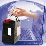 Покупаем в интернете: плюсы и минусы