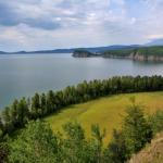 День экологических знаний в Либединке