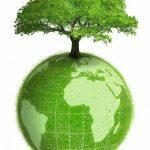 Зелёные профессии