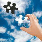 Сохраним небо: защитим озоновый слой