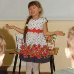 Учитель, создающий чудеса