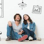 Жизнь под кредитом, или Как выбраться из долговой ямы