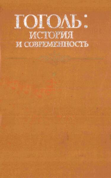 Это изображение имеет пустой атрибут alt; его имя файла - 1938915.jpg