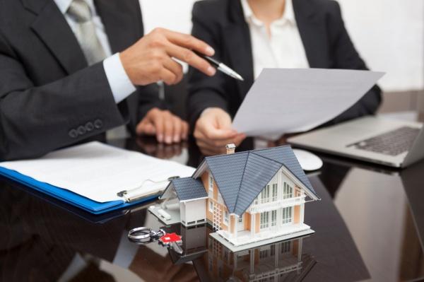 Защита жилищных прав